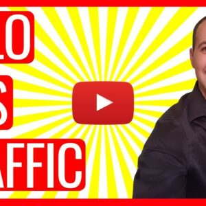 SOLO ADS TRAFFIC - EVERYTHING YOU NEED TO KNOW WHEN YOU BUY SOLO ADS TRAFFIC