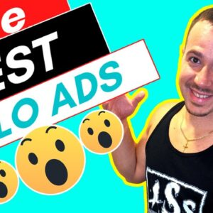 🔴 BEST SOLO ADS - BUY THE BEST SOLO ADS - LJ SOLO ADS 🔴