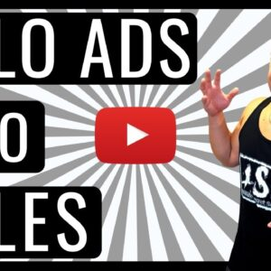HOW TO BUY SOLO ADS THAT TURN INTO SALES - SECRETS FROM A SOLO AD VENDOR
