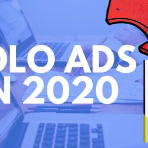How to Make Solo Ads Work in 2020?