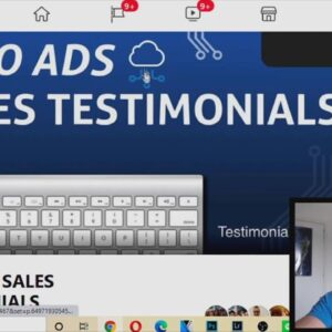 How To Run Solo Ads For Affiliate Marketing 2 BEST SOURCES
