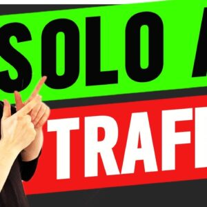 Solo Ad Traffic (Guru Secret)