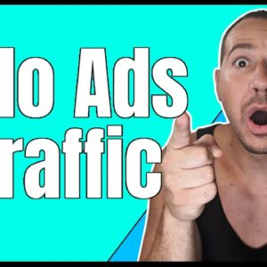 SOLO ADS - HOW TO MAKE MONEY WITH SOLO ADS - LJ SOLO ADS