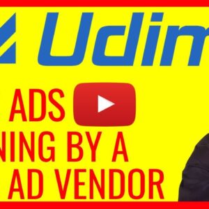 UDIMI SOLO ADS TRAINING TUTORIAL BY A SOLO AD VENDOR - UDIMI SOLO ADS TRAINING FROM SOLO AD VENDOR