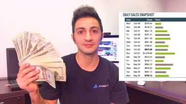 How to Get Clickbank Sales Using Solo Ads