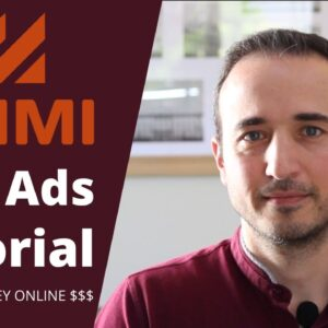 Udimi Solo Ads Tutorial For 2020 | Solo Ads For Beginners