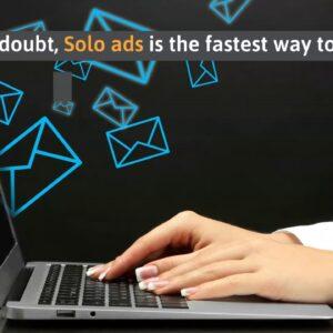 Solo Ads Traffic | 7daysbuyer.com