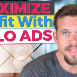 What Are Solo Ads - How To Grow Your Profits Fast With Solo Ad Traffic