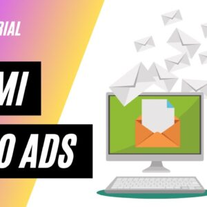 Udimi Solo Ads Training Guide 2021 📧