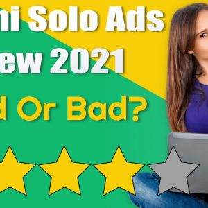 udimi solo ads review 2021 - udimi tutorial (solo ads for affiliate marketing)