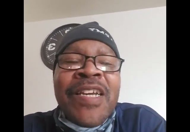 Jermaine Powell solo ads testimonial