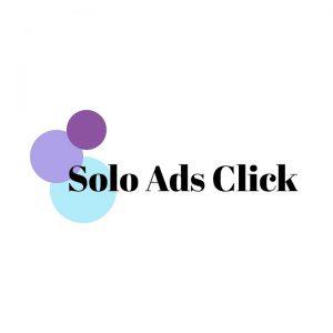 Solo Ads Click - Ad-video